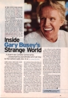 tvguidebusey